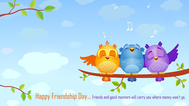 happy-friendship-day-messages