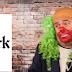 """¿Vas a denunciarme? Yo soy un pinche payaso y tú un presidente"": Brozo a EPN (VIDEO)"