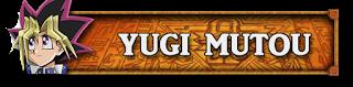 http://universoanimanga.blogspot.com/2015/08/lista-de-cards-de-yu-gi-oh-deck-de-yugi.html