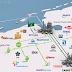 Noord-Nederland: Europees een van duurzaamste industriegebieden in 2030