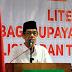 Ketua FKPT Aceh : Cara Bergaul Dapat Menjadi Sebab Munculnya Radikalisme
