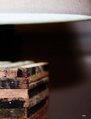744-lampara-madera-teca-sietecuatrocuatro-deco-bilbao