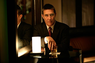 life during wartime ciaran hinds