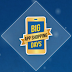 Flipkart BIG SHOPPING DAYS Sales starts on December 18-21 with great offers