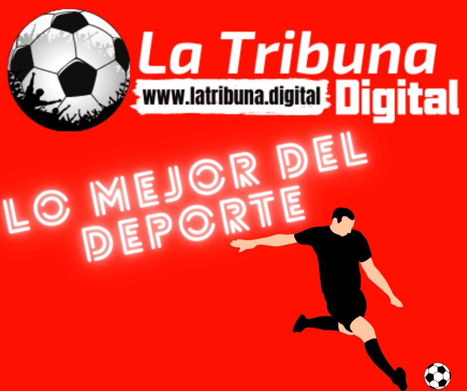 LA TRIBUNA DIGITAL