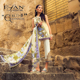Elan-summer-lawn-prints-dresses-2017-collection-for-girls-2