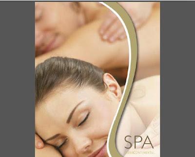 Treatment Download PDF eBook