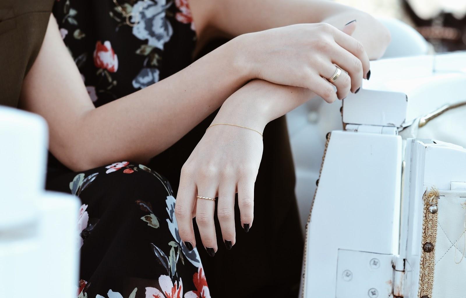 blog o modzie | blog o psychologii | o zyciu