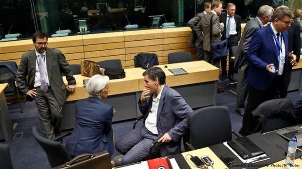 Γερμανικά ΜΜΕ: Η Ελλάδα προκαλεί μόνιμα μπελάδες