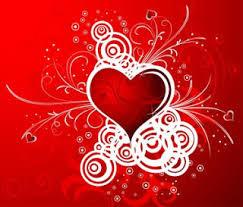 Pode haver amor sem Aliança? E Aliança sem amor?