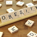 Obesity May Be a Disease of the Brain, Say Researchers