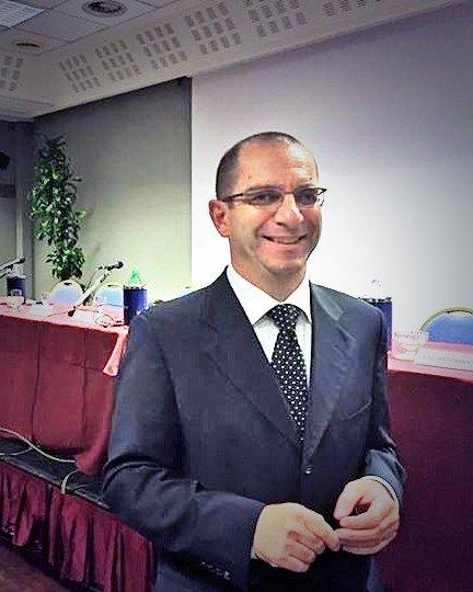 Giuliano Olivati, agenzia immobiliare, Bergamo