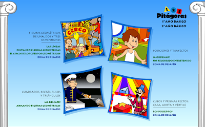http://www.ceiploreto.es/sugerencias/Educarchile/matematicas/Pitagoras_1_2/Pitagoras.swf