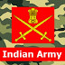 Indian ARMY Direct Recruitment 2016