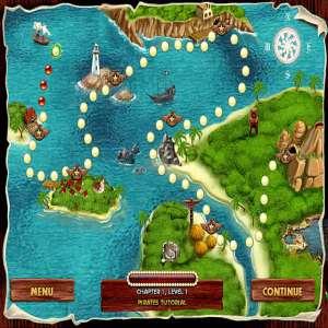 download bird pirates pc game full version free