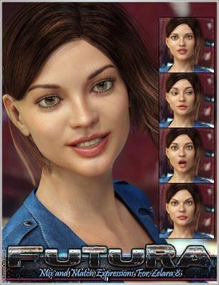 https://www.daz3d.com/futura-mix-and-match-expressions-for-zelara-8-and-genesis-8-females?utm_source=bm23&utm_medium=email&utm_term=Image+-+Futura+Mix+And+Match+Expressions+For+Zelara+8+And+Genesis+8+Female(s)&utm_content=Zelara+8+-+So+Deliciously+Alien&utm_campaign=(08-10-18)+Zelara+8+-+So+Deliciously+Alien