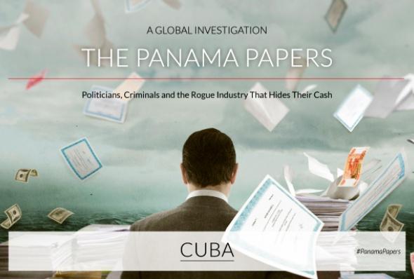 the cuban embargo essay