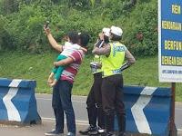 Siapa Sangka Ternyata Ini Adalah Foto-foto Selfie Terakhir Mereka Sebelum Ajal Menjemput