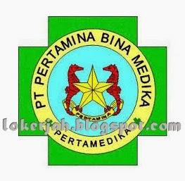 Info Loker Perawat Cirebon 2013 Info Terbaru 2016 Info Harian Terbaru Lowongan Kerja Pertamina Bina Medika Januari 2014