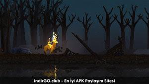 Kingdom New Lands full Apk indir