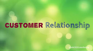 How-to-build-Customer-Relationship-for-business