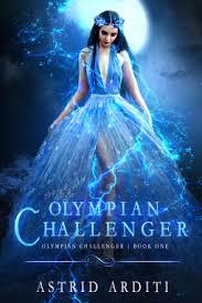 https://www.goodreads.com/book/show/38104178-olympian-challenger