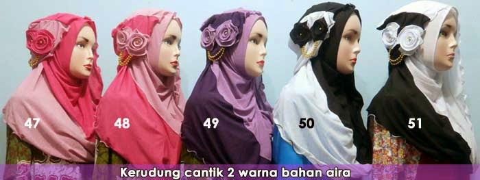 Grosir-jilbab-murah-instan-harga-27.000