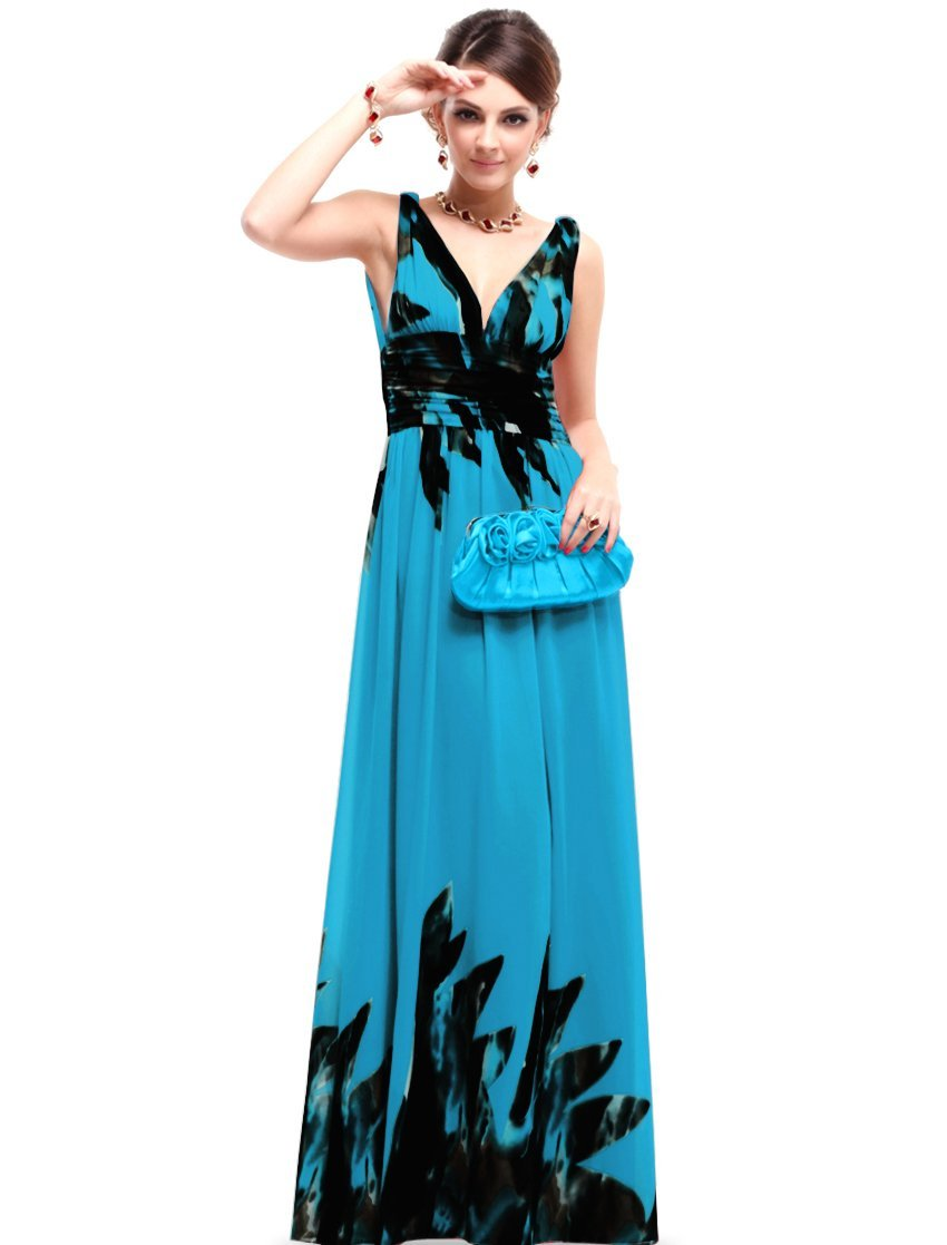 graduation dresses for college beauty and best quality