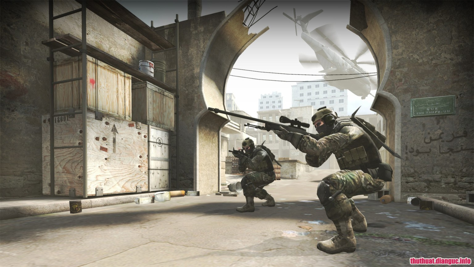 game cs go full crack, cs go, cs go free download, tải game cs go miễn phí