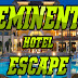 EightGames - Eminent Hotel Escape