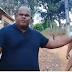 Vereador visita periferia de Simões Filho - veja vídeo