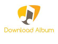Download Album