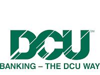DCU Auto Insurance Quote