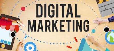 Những Thuật Ngữ Cần Thiết Trong Digital Marketing