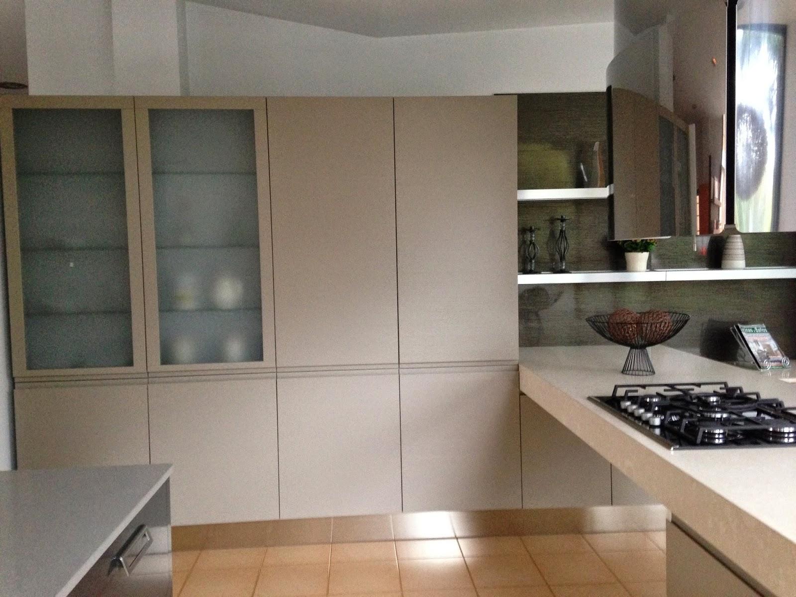 Getxoreformas D A A D A # Xp Muebles De Cocina