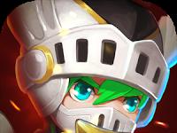 Game war of angels mod apk Terbaru v1.2.2 Full version