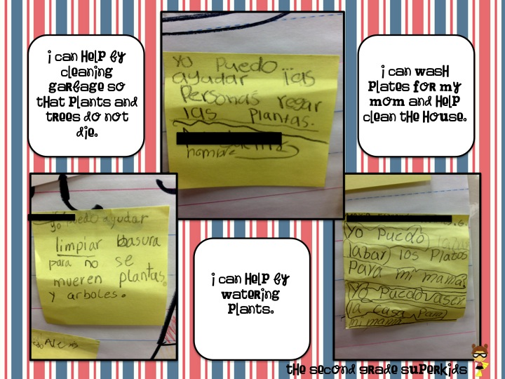 Good Citizenship Examples About being good citizens Good Citizenship Examples