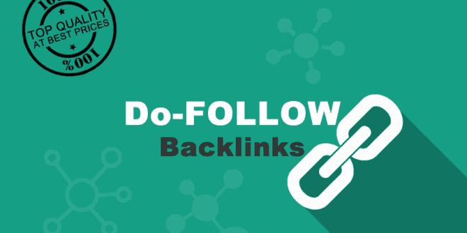 ücretsiz backlink siteleri, bedava backlink siteleri, ücretsiz backlink, kaliteli ücretsiz backlink, free backlink