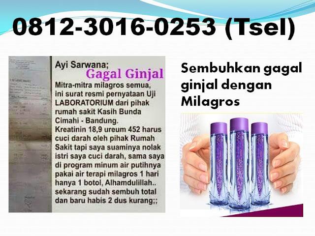 http://obatpenghancurbatuginjalmilagros.blogspot.co.id
