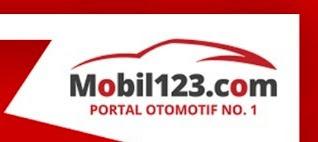 Mobil 123 Platform Otomotif Nomor 1