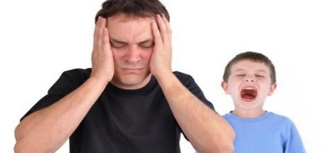 marketing publicidad niños adolescentes manipulación control