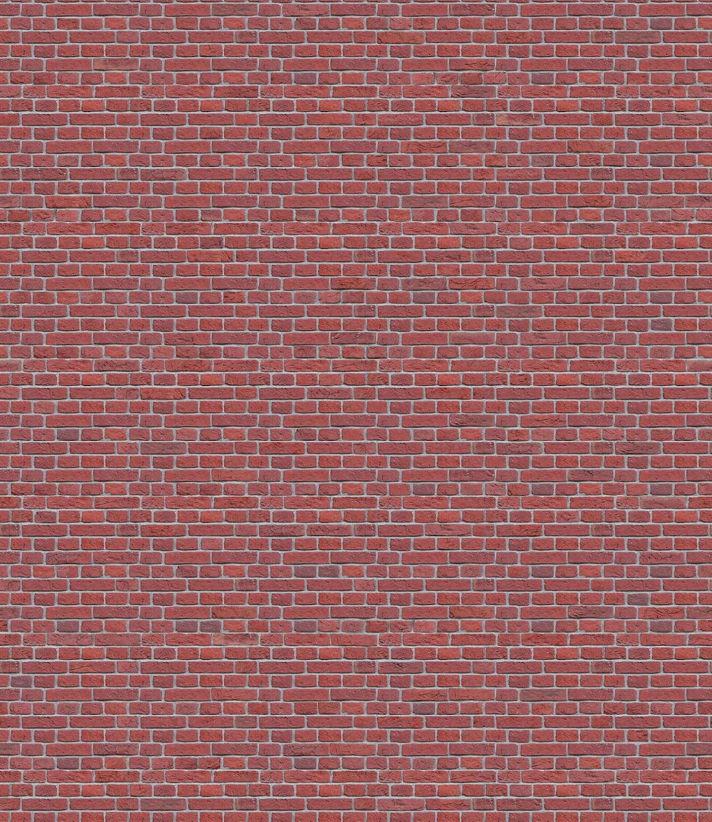 Swtexture Free Architectural Textures Modular Brick