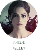 https://town-of-salem.blogspot.cz/2017/04/amelie-kelley.html
