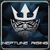 Neptune Rising Kodi Addon Blamo Repo 2018