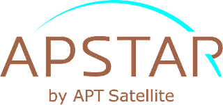 GWTV Platform Selected Apstar Satellites to Provide 25 Chinese TV Channels in Asia