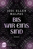 https://mrspaperlove.blogspot.com/2018/10/bis-wir-eins-sind.html