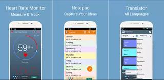 all in 1 app
