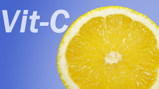 Vitamin-C deficiency cause, symptoms and remedies in hindi