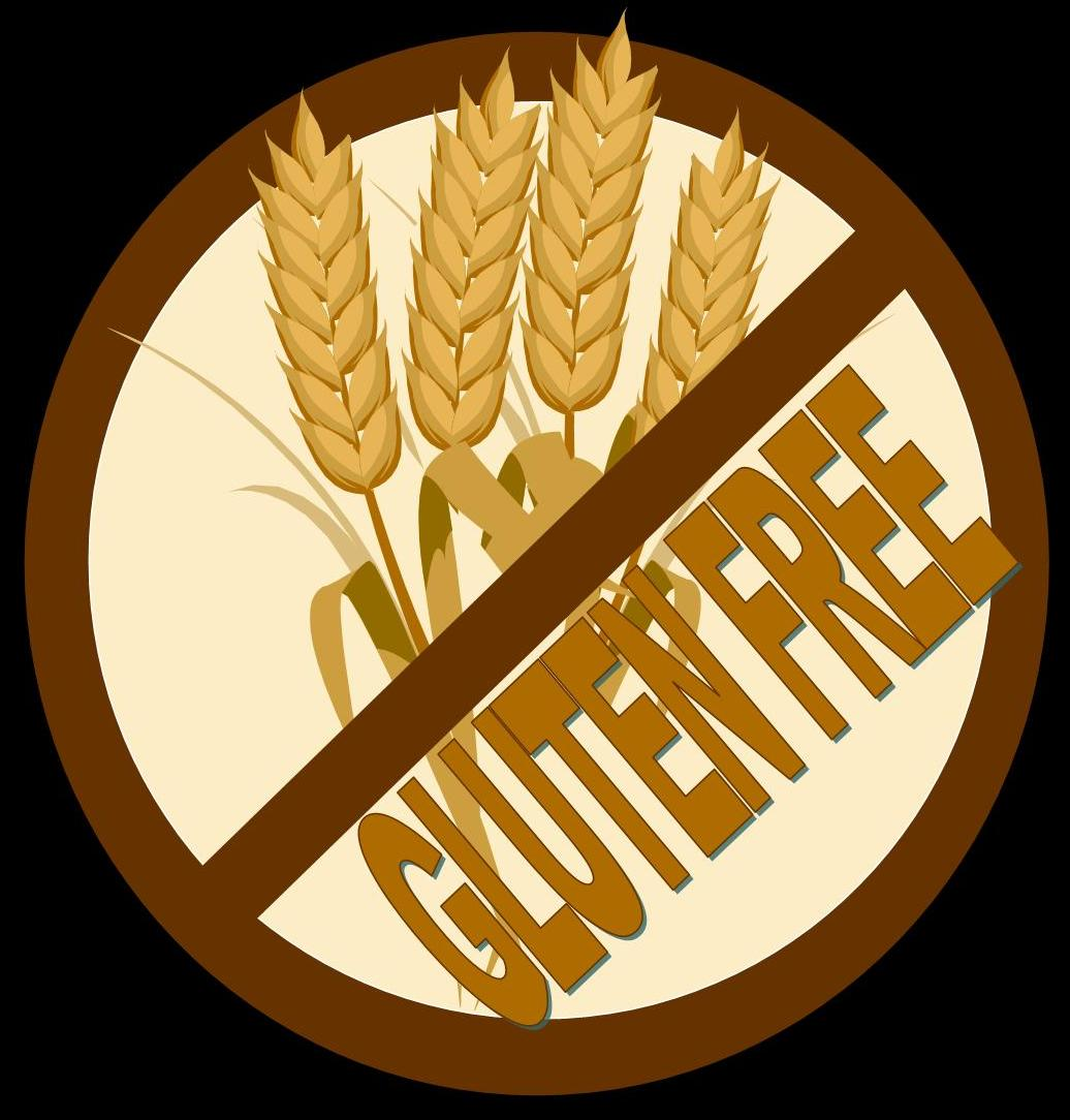 The Genius Gluten Free Foods