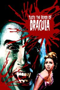 Watch Taste the Blood of Dracula Online Free in HD